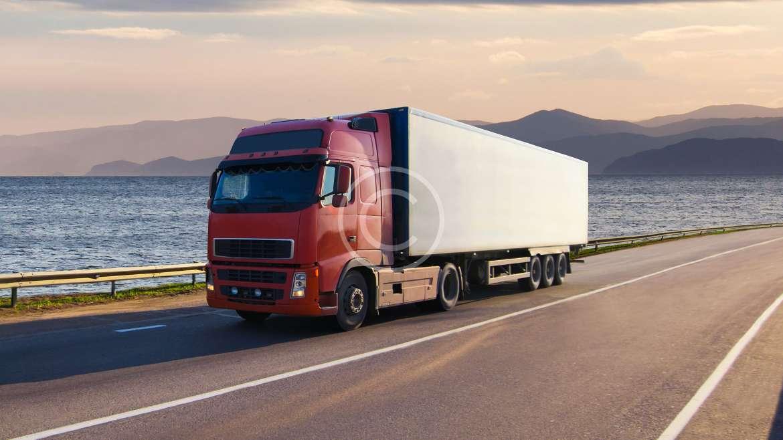 تکنولوژی حمل و نقل
